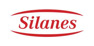 Silanes