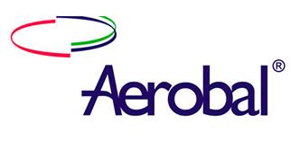 Aerobal