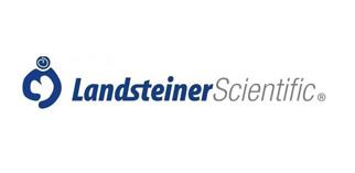 Landsteiner Scientific