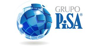 Grupo PISA