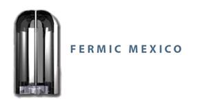 Fermic México