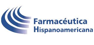 Farmacéutica Hispanoamericana