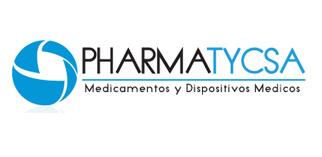 Pharma Tycsa