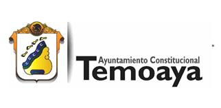 Ayuntamiento de Temoaya