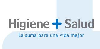 Higiene + Salud