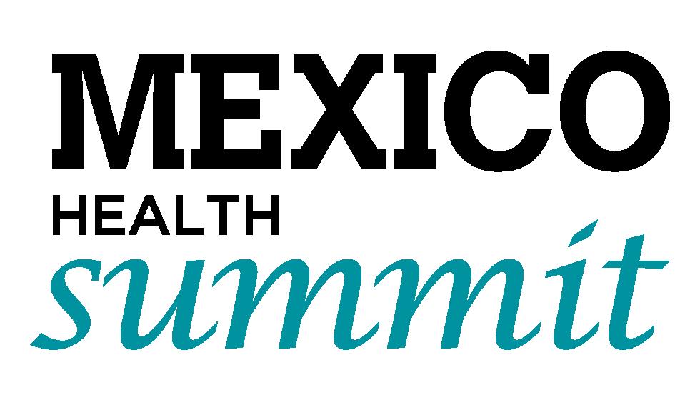 Mexico Health Summit