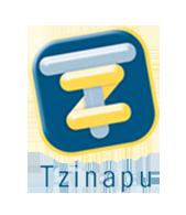 Tzinapu