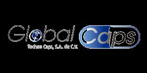 Global Caps